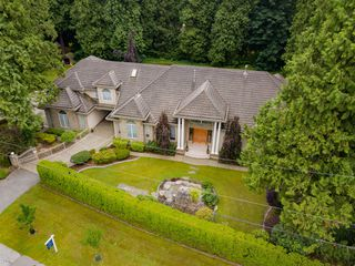 Photo 62: 13862 56A Avenue in Surrey: Panorama Ridge House for sale : MLS®# R2472852