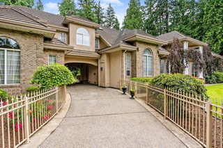 Photo 42: 13862 56A Avenue in Surrey: Panorama Ridge House for sale : MLS®# R2472852
