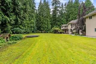 Photo 37: 13862 56A Avenue in Surrey: Panorama Ridge House for sale : MLS®# R2472852
