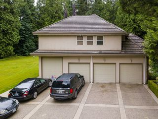 Photo 57: 13862 56A Avenue in Surrey: Panorama Ridge House for sale : MLS®# R2472852
