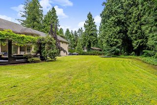 Photo 40: 13862 56A Avenue in Surrey: Panorama Ridge House for sale : MLS®# R2472852