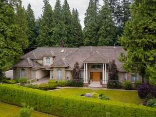 Photo 61: 13862 56A Avenue in Surrey: Panorama Ridge House for sale : MLS®# R2472852