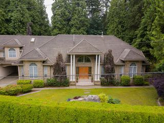 Photo 59: 13862 56A Avenue in Surrey: Panorama Ridge House for sale : MLS®# R2472852