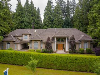 Photo 60: 13862 56A Avenue in Surrey: Panorama Ridge House for sale : MLS®# R2472852