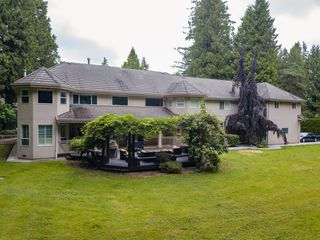 Photo 56: 13862 56A Avenue in Surrey: Panorama Ridge House for sale : MLS®# R2472852