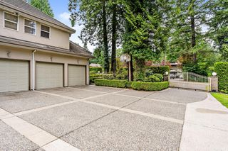 Photo 41: 13862 56A Avenue in Surrey: Panorama Ridge House for sale : MLS®# R2472852