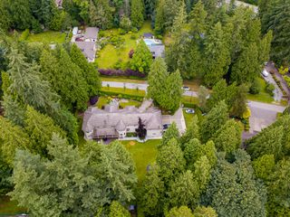 Photo 52: 13862 56A Avenue in Surrey: Panorama Ridge House for sale : MLS®# R2472852