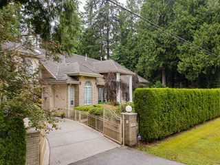Photo 58: 13862 56A Avenue in Surrey: Panorama Ridge House for sale : MLS®# R2472852