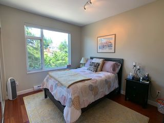 "Photo 21: 11 5780 TRAIL Avenue in Sechelt: Sechelt District Condo for sale in ""Tradewinds"" (Sunshine Coast)  : MLS®# R2476579"