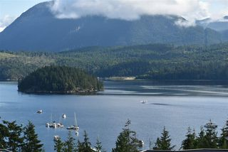 "Photo 6: 11 5780 TRAIL Avenue in Sechelt: Sechelt District Condo for sale in ""Tradewinds"" (Sunshine Coast)  : MLS®# R2476579"