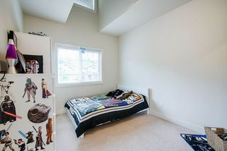 Photo 13: 13979 64 Avenue in Surrey: East Newton 1/2 Duplex for sale : MLS®# R2478674