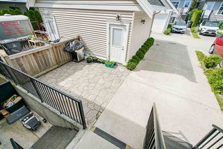 Photo 17: 13979 64 Avenue in Surrey: East Newton 1/2 Duplex for sale : MLS®# R2478674