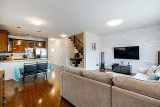 Photo 6: 13979 64 Avenue in Surrey: East Newton 1/2 Duplex for sale : MLS®# R2478674