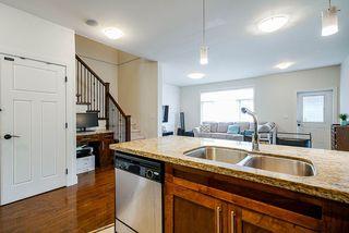 Photo 4: 13979 64 Avenue in Surrey: East Newton 1/2 Duplex for sale : MLS®# R2478674