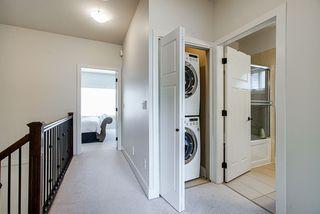Photo 15: 13979 64 Avenue in Surrey: East Newton 1/2 Duplex for sale : MLS®# R2478674