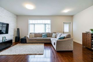 Photo 8: 13979 64 Avenue in Surrey: East Newton 1/2 Duplex for sale : MLS®# R2478674