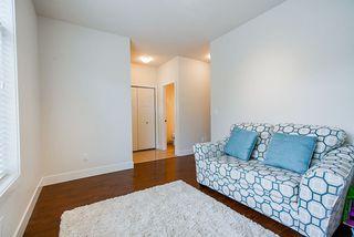 Photo 10: 13979 64 Avenue in Surrey: East Newton 1/2 Duplex for sale : MLS®# R2478674