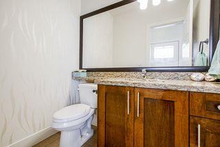 Photo 14: 13979 64 Avenue in Surrey: East Newton 1/2 Duplex for sale : MLS®# R2478674