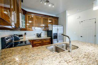 Photo 2: 13979 64 Avenue in Surrey: East Newton 1/2 Duplex for sale : MLS®# R2478674