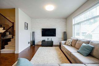 Photo 7: 13979 64 Avenue in Surrey: East Newton 1/2 Duplex for sale : MLS®# R2478674