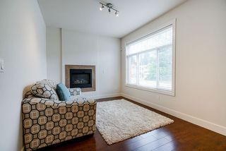 Photo 9: 13979 64 Avenue in Surrey: East Newton House 1/2 Duplex for sale : MLS®# R2478674