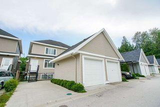 Photo 16: 13979 64 Avenue in Surrey: East Newton 1/2 Duplex for sale : MLS®# R2478674