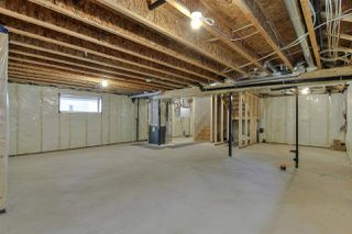 Photo 40: 5714 Keeping Crescent in Edmonton: Zone 56 House for sale : MLS®# E4207433