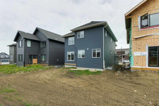 Photo 42: 5714 Keeping Crescent in Edmonton: Zone 56 House for sale : MLS®# E4207433
