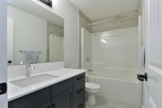 Photo 37: 5714 Keeping Crescent in Edmonton: Zone 56 House for sale : MLS®# E4207433