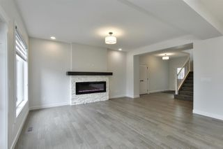 Photo 6: 5714 Keeping Crescent in Edmonton: Zone 56 House for sale : MLS®# E4207433