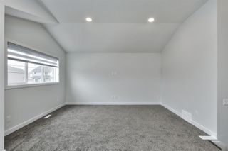 Photo 29: 5714 Keeping Crescent in Edmonton: Zone 56 House for sale : MLS®# E4207433