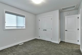 Photo 27: 5714 Keeping Crescent in Edmonton: Zone 56 House for sale : MLS®# E4207433