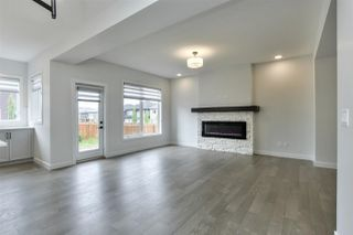 Photo 5: 5714 Keeping Crescent in Edmonton: Zone 56 House for sale : MLS®# E4207433