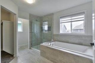 Photo 34: 5714 Keeping Crescent in Edmonton: Zone 56 House for sale : MLS®# E4207433