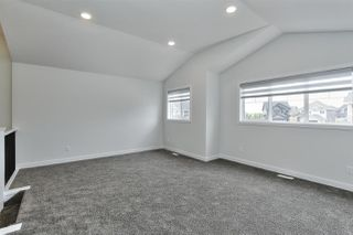 Photo 30: 5714 Keeping Crescent in Edmonton: Zone 56 House for sale : MLS®# E4207433
