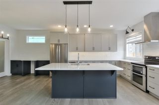 Photo 12: 5714 Keeping Crescent in Edmonton: Zone 56 House for sale : MLS®# E4207433