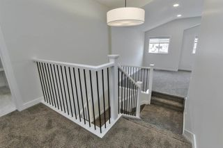 Photo 23: 5714 Keeping Crescent in Edmonton: Zone 56 House for sale : MLS®# E4207433