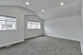 Photo 28: 5714 Keeping Crescent in Edmonton: Zone 56 House for sale : MLS®# E4207433