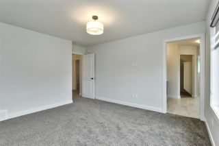 Photo 32: 5714 Keeping Crescent in Edmonton: Zone 56 House for sale : MLS®# E4207433