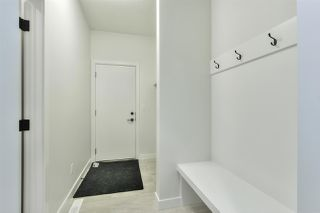 Photo 21: 5714 Keeping Crescent in Edmonton: Zone 56 House for sale : MLS®# E4207433
