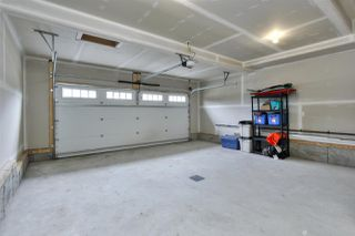 Photo 38: 5714 Keeping Crescent in Edmonton: Zone 56 House for sale : MLS®# E4207433