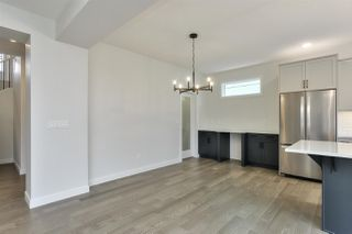 Photo 11: 5714 Keeping Crescent in Edmonton: Zone 56 House for sale : MLS®# E4207433