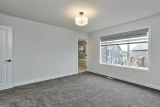 Photo 31: 5714 Keeping Crescent in Edmonton: Zone 56 House for sale : MLS®# E4207433