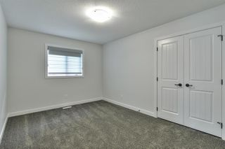 Photo 26: 5714 Keeping Crescent in Edmonton: Zone 56 House for sale : MLS®# E4207433