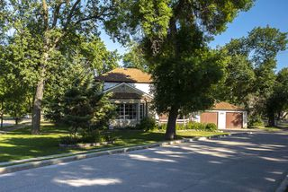 Photo 18: 855 Kildonan Drive in Winnipeg: Fraser's Grove Residential for sale (3C)  : MLS®# 202018504