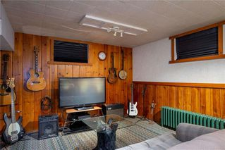 Photo 14: 855 Kildonan Drive in Winnipeg: Fraser's Grove Residential for sale (3C)  : MLS®# 202018504