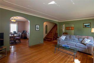 Photo 5: 855 Kildonan Drive in Winnipeg: Fraser's Grove Residential for sale (3C)  : MLS®# 202018504