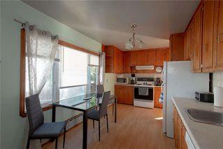 Photo 7: 855 Kildonan Drive in Winnipeg: Fraser's Grove Residential for sale (3C)  : MLS®# 202018504