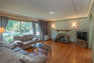 Photo 3: 855 Kildonan Drive in Winnipeg: Fraser's Grove Residential for sale (3C)  : MLS®# 202018504