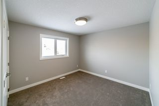Photo 29: 76 ORCHARD Court: St. Albert House for sale : MLS®# E4209597